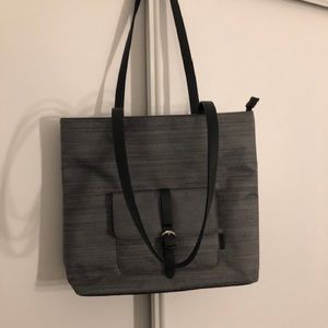 Roots bag - Purse - like new